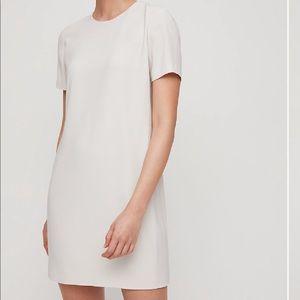 Babaton Dress - Aritzia